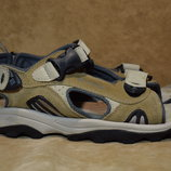 Босоножки сандалии трекинговые Columbia Trail Meister 2. Оригинал. 42-43 р./27.5 см.