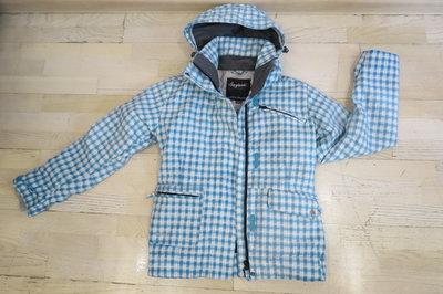 куртка XS Surfanic