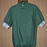Sl/46/36 Одежда медицинская, для медработников, медперсонала, медиков. Рубашка, куртка