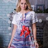 Блуза размеры 48,50,52,54,56,58