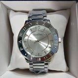 Наручные часы Pandora Пандора серебро