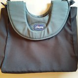 Chicco Enjoy сумка для аксессуаров,сумочка,коляска,коляску.Запчасти