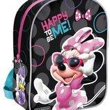Рюкзак Starpak Disney Микки Минни Маус 352794 Польша
