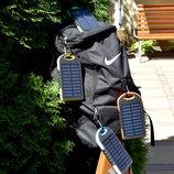 Павер Банк на солнечной батарее 45000 mah реплика