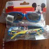 Солнцезащитные очки от Дисней