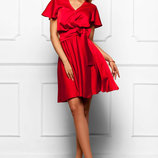 Платье 42,44,46,48,50 размеры 7 расцветок
