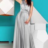 Платье 42,44,46,48,50 размеры 9 расцветок