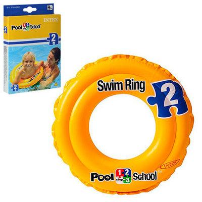 Круг 58231 Swit Ring