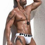 Эротическое мужское белье Pump - 3501