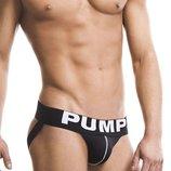 Красивое мужское белье Pump - 3502