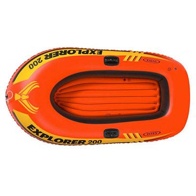 Лодка EXPLORER 58330