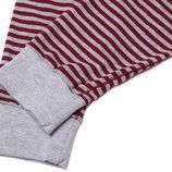 Мужская домашняя одежда Ciokicx - 3546