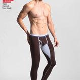 Домашняя одежда для мужчин Ciokicx - 3553
