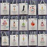 Больше 100 видов женских и мужских ароматов в подарочной упаковке, 50 мл