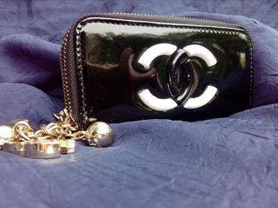 Ключница Chanel.Распродажа
