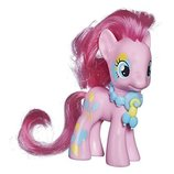 My Little Pony Пони Пинки Пай серия Магия Меток Cutie Mark Magic Friends Pinkie Pie