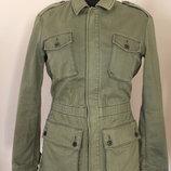 Куртка брендова Hugo Boss