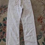 Літні джинси Bogner Jeans