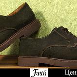 Туфли Faith