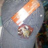 Кепка, панамка для мальчика original marines