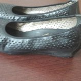 Продам туфли Рикер