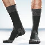 термо носки Tchibo , 35-38