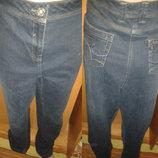 класичні сині джинси George р50