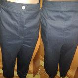 темно сині джинси р50 Setter