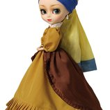 Кукла Pullip Girl with a Pearl Earring 2013 Пуллип Девушка с сережкой