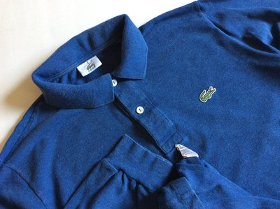 Мужская футболка поло LACOSTE оригинал Размер S-M  500 грн ... 629cda4fe9f4f