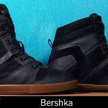 Кроссовки Bershka