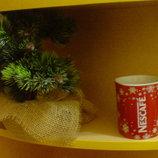 Редкая Прелестная Пара Чашка Блюдце Кофейная, Чайная пара Новая Чашка продам /обменяю