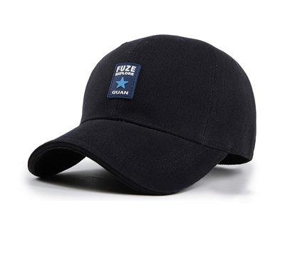 Крутые бейсболкиFuze - 4107