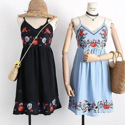 010f8f72bf6 сарафаны с вышивкой в наличии цвета очень легкие лен платье летнее.  Previous Next