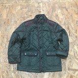 Деми куртка George 5-6лет