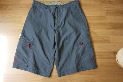 Мужские шорты Quiksilver размер M оригинал