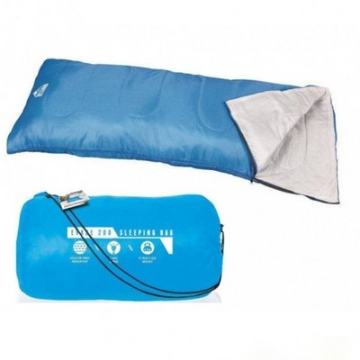 Спальный мешок Bestway Evade200 180 75 см