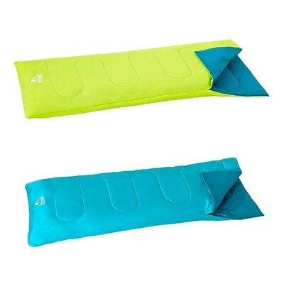 Спальный мешок Bestway Evade 180-75см BW-68099 84см 68055