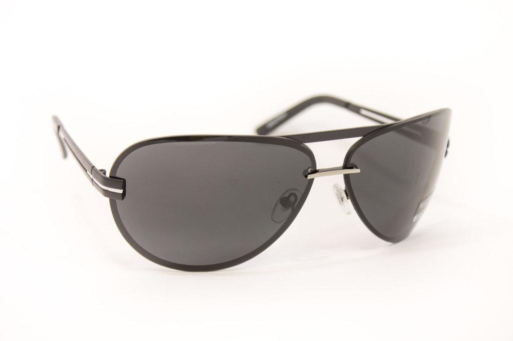 Мужские очки с поляризацией торговой марки Matrix  280 грн - очки matrix в  Днепропетровске (Днепре) 90ca285c5b831