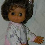 кукла гдр Бигги Biggi номер В40/335