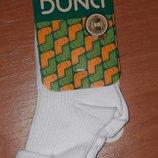 Детские носочки Тм Дюна деми