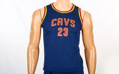 72bb12c04b96 Форма баскетбольная подростковая NBA CHVS 4309 баскетбольная форма размер  M-XL. Previous Next. Форма баскетбольная подростковая ...