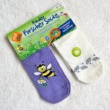 Нові шкарпетки, носочки, 27-30 р-р
