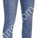 Модні джинси в наявності. Розпродаж. Дуже класні висока талія