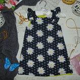 3-4года.Изысканное платье Lulurain.Мега выбор обуви и одежды