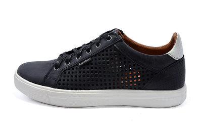 летние кроссовки 41,42,43 размер,кожа, перфорация, дышат туфли, мокасины