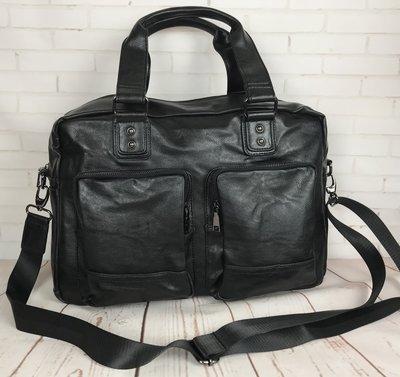 f4c84abfd2fc Мужская городская сумка, портфель. Сумка для поездок Ксд4. Previous Next