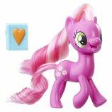 My Little Pony Черили из серии Пони-Подружки Friends cheerilee