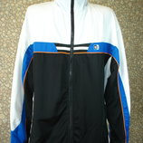 Спортивная кофта с карманами BASIC CONCEPT XL