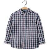 C&A рубашка для мальчика 104см